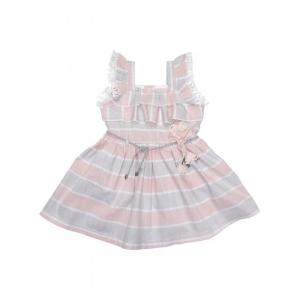 Сарафан 3396 Baby Rose