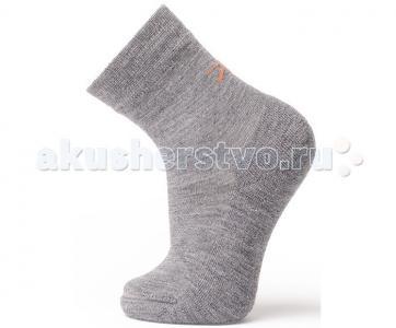 Soft Merino Wool Носки детские Norveg
