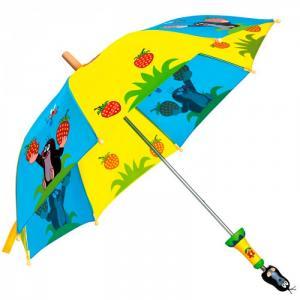 Зонт  Крот 13755 Spiegelburg