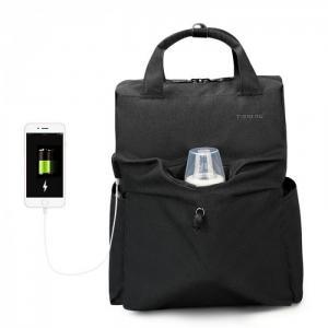 Рюкзак для мамы T-B3355 Tigernu