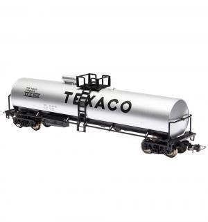Вагон-цистерна  TEXACO-EU Mehano