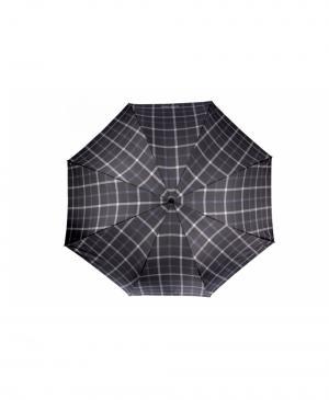 Зонт автоматический Isotoner