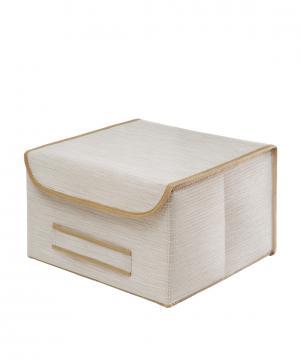 Коробка для хранения Niklen