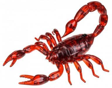 Робо-скорпион Ocie