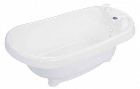 Термо-ванночка для купания Bebe Jou