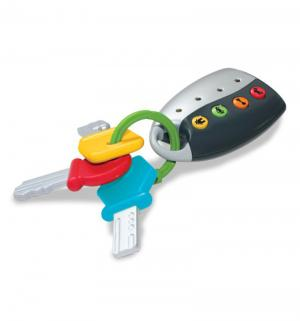 Ключи  для автомобиля Tech-Too Kidz Delight