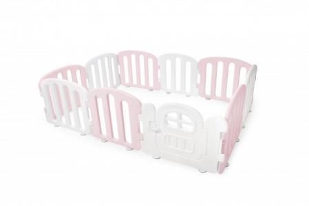Манеж  Детский First Baby Room Ifam