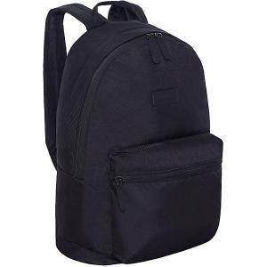 RQ-007-8 Рюкзак /1 черный Grizzly