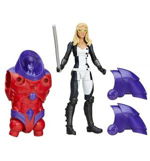 Фигурка  Agents Of Shield , 15 см Avengers