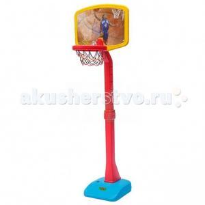 Стойка баскетбольная детская №1 Perfetto Sport