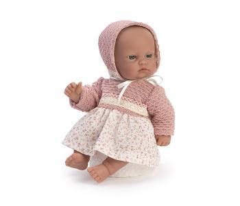 Кукла Горди 28 см 155240 ASI