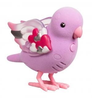 Интерактивная игрушка  Лучик сердца Little Live Pets