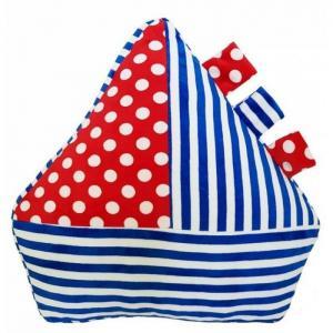 Подушка Кораблик Тутси