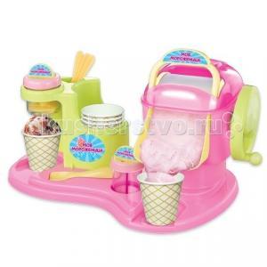 Игровой набор Мороженица ZYB-B1266 Игралия