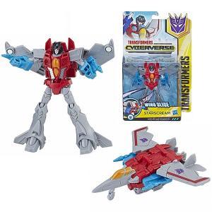 Игровые наборы и фигурки для детей Hasbro Transformers