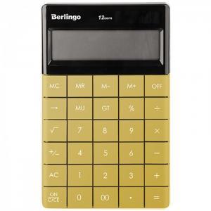 Калькулятор настольный Power TX Berlingo