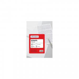 Бумага писчая А4 100 листов , нейлоновая OfficeSpace