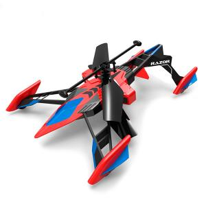 Вертолет AirHogs