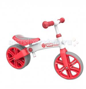 Беговел  Y-volution Junior Y-Bike
