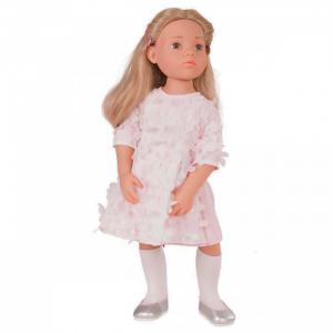 Кукла Эмма 50 см Gotz