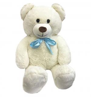 Мягкая игрушка  Медведь с бантом 103 см СмолТойс