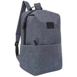 Рюкзак  RQ-904-1 Grizzly. Цвет: grau/grün