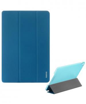 Чехол откидной Apple iPad 6/Air 2 hoco