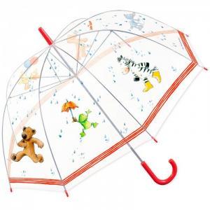 Детский зонтик  Зонт Die Lieben Sieben Spiegelburg