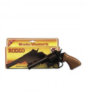 Пистолет  Rodeo 100 зарядный Sohni-Wicke