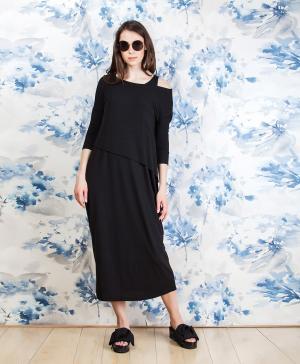 Платье и кофта Marrushka