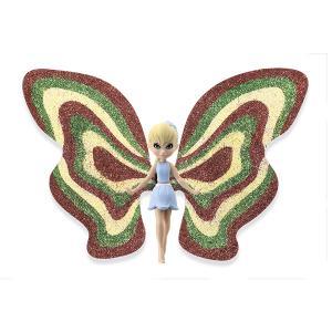 Кукла Shimmer Wing