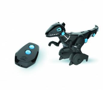 Мини робот Мипозавр Wowwee