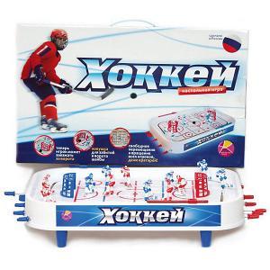 Настольная игра  Хоккей Каролина