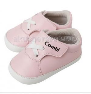 Пинетки Baby Infant shoe Combi