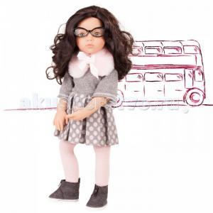 Кукла Луиза 50 см Gotz