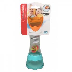 Игрушка для купания Водоворот Infantino