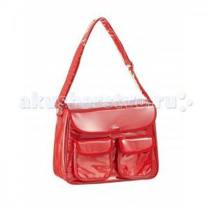 Сумка для мамы Ciao bag Bebe Due