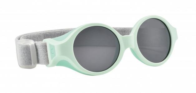 Солнцезащитные очки  детские на резинке 2020 Beaba