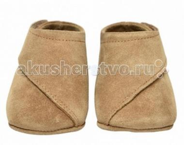 Пинетки Walker Loafer Lodger