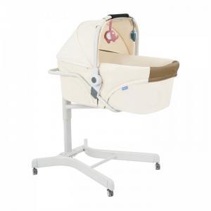 Колыбель  стульчик 3000 Elite 5 в 1 Simplicity