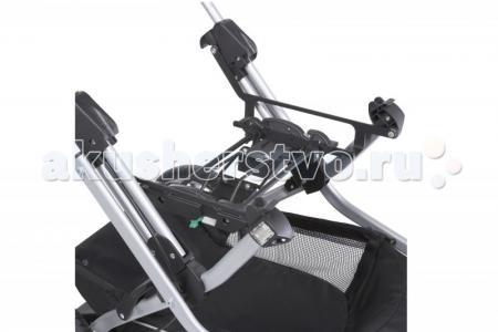 Адаптер для автокресла  Romer 2016 Teutonia