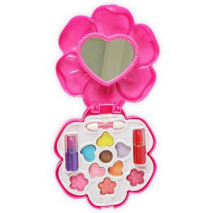 Детская декоративная косметика  Цветок-1 Beauty Angel