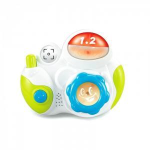 Музыкальная игрушка Камера PL310579 Baby Mix