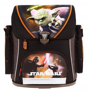Ранец школьный Star Wars Звездные войны Scooli