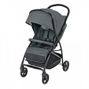 Прогулочная коляска  Sway Baby Design