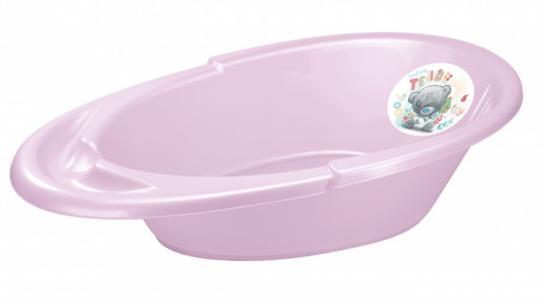 Ванна детская с аппликацией 94,0х54,0х27,0 мм Me to You