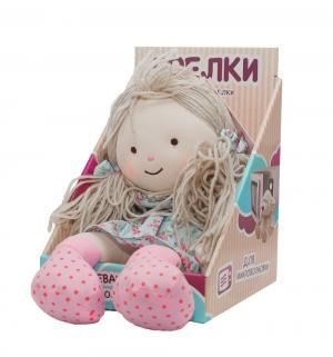 Кукла-грелка  Оливия Warmies