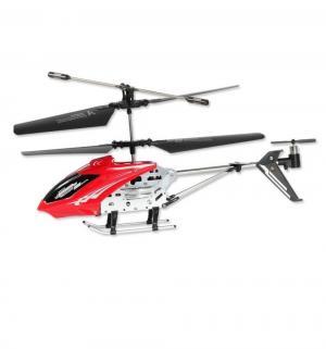 Радиоуправляемый вертолет  Tech IR -107 22 см MIOSHI