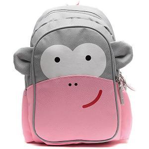 Рюкзак  24х31х14 см Vitacci. Цвет: розовый