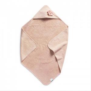 Полотенце с капюшоном Бантик Elodie Details